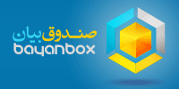 Bayanbox.ir  
